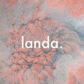 Crystals by Landa