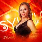 Sylvia de Sylvia