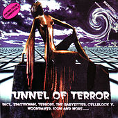 Tunnel of Terror de Various Artists