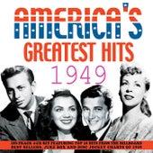 America's Greatest Hits 1949 de Various Artists
