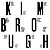 Kimbrough de Various Artists