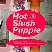 Hot Slush Puppie by Hologramme
