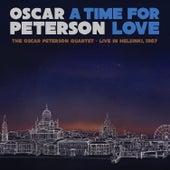 Cool Walk (Live) von Oscar Peterson