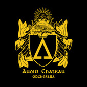 drivers license by Audio Chateau Orchestra