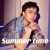 Summer Time de Sun WeiXiong