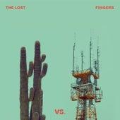 VS. di The Lost Fingers
