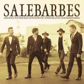 Live au Pas Perdus by Salebarbes