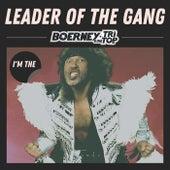 I'm the Leader of the Gang (Rock Remix 2021) de Boerney & Die Tritops