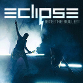 Bite the Bullet fra Eclipse