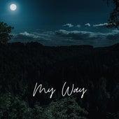 My Way by Sergy el Som