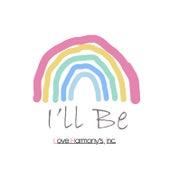 I'll Be by Inc. Love Harmony's