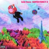 Super Fancy 2 fra Bear1boss
