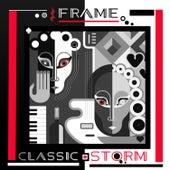 Classic Storm de Frame