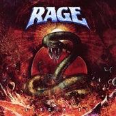 Virginity fra Rage