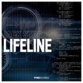 Lifeline de Jack Star