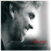 Ama Credi E Vai by Andrea Bocelli