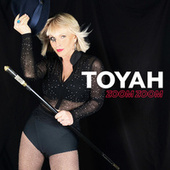 Zoom Zoom by Toyah