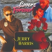 Lovers Forever by Jerry Harris