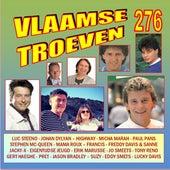 Vlaamse Troeven volume 276 by Diverse Artiesten