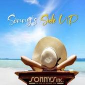 Sonny's Side Up van Sonny's Inc.