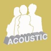Acoustic van Various Artists
