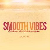 Smooth Vibes, Vol. 1 by Tim Bowman