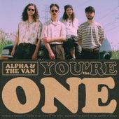 You're the One von Alpha
