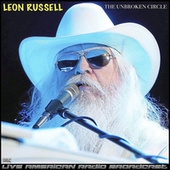 The Unbroken Circle (Live) fra Leon Russell