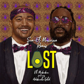 Lost (Sun-El Musician Remix) de Mukuka