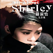 All About Shirley de Various Artists