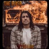 The River van Jonathan Wyndham
