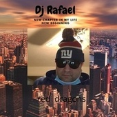 A new chapter in a new beginning in my life fra DJ Rafael
