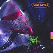 Wraith de Landstrip Chip