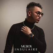 Insulaire by MCBOX