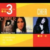 Cher de Cher