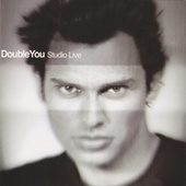 Studio Live by Double You