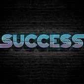 Success de T-Y