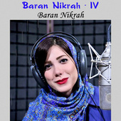 Baran Nikrah - 4 by Baran Nikrah