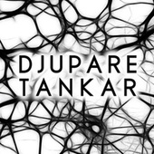 Djupare Tankar by Vogon Poetry