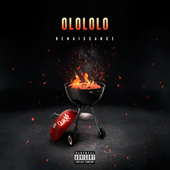 Olololo by Renaissance