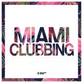 Miami Clubbing, Vol. 3 de Various Artists