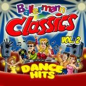 Ballermann Classics : Dance Hits Vol. 2 von Various Artists