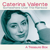 Somewhere Over The Rainbow von Various Artists