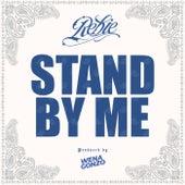 Stand By Me von Rebie
