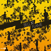 Flame by Bell X1