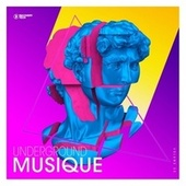 Underground Musique, Vol. 50 by Various Artists