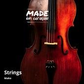 Strings de Mako