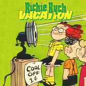 Vacation by Richie Rych