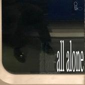 all alone fra Plugp