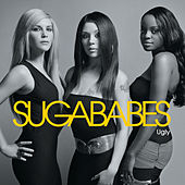 Ugly (Acoustic Version) de Sugababes
